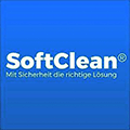 Softclean